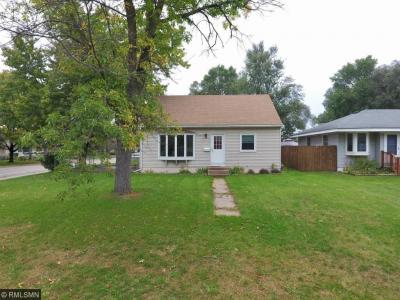 Photo of 7024 N 46th Place, Crystal, MN 55428