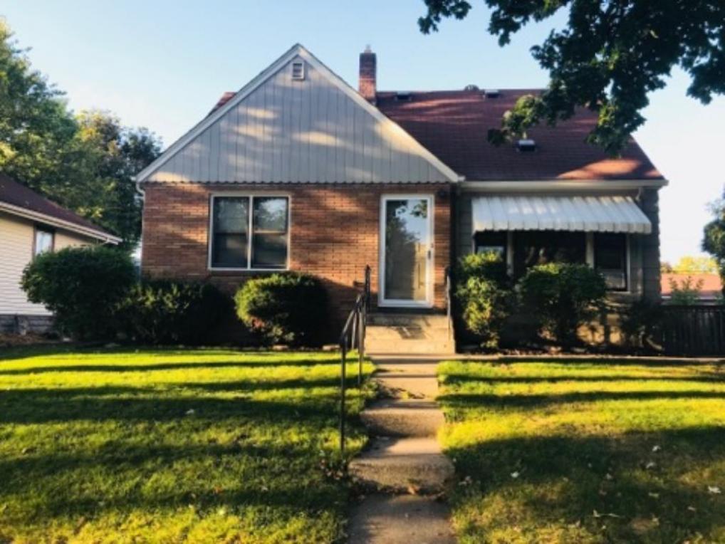 941 Eleanor Avenue, Saint Paul, MN 55102
