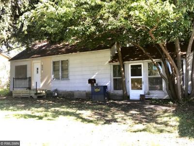 Photo of 626 Pleasant Avenue, Saint Paul Park, MN 55071