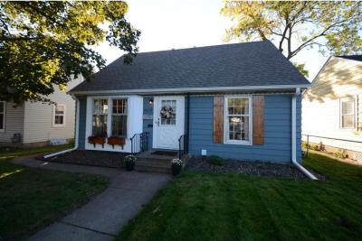 Photo of 4619 Russell Avenue N, Minneapolis, MN 55412