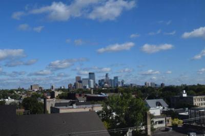 Photo of 1425 28th Street #601, Minneapolis, MN 55408