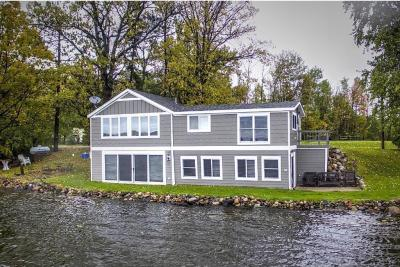 Photo of 24037 435th Avenue, Aitkin, MN 56431