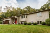 3779 Graves Drive, Red Wing, MN 55066