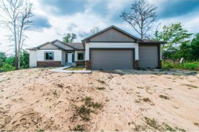 Photo of XXX 288th Street, Zimmerman, MN 55398