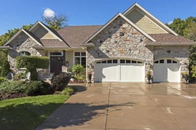 Photo of 6814 Alpine Trail, Eden Prairie, MN 55346