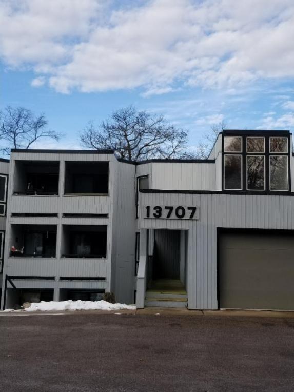 13707 Nicollet Avenue #103, Burnsville, MN 55337