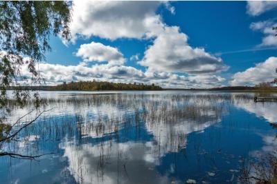Photo of 15708 Nokay Lake Road, Brainerd, MN 56401