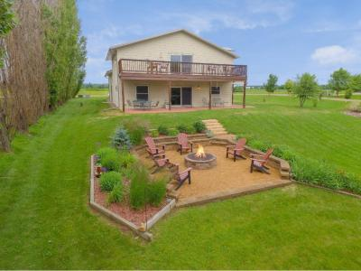 Photo of 12637 186th Street, Eagle Point Twp, WI 54729