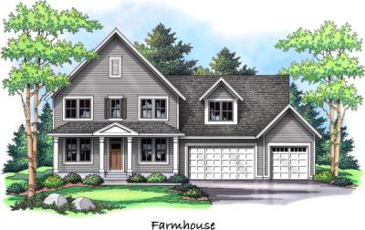 Photo of 10342 Tapestry Bend, Lake Elmo, MN 55042