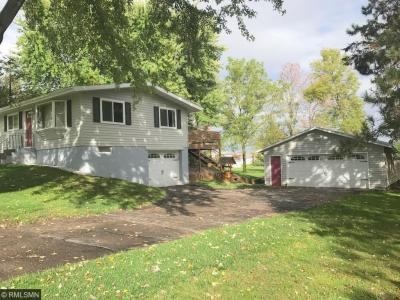 Photo of 710 Summit Lane, Mora, MN 55051