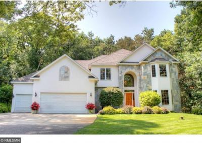 Photo of 2436 South Oak Drive, Red Wing, MN 55066