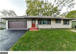 853 NW Woody Lane, Coon Rapids, MN 55448