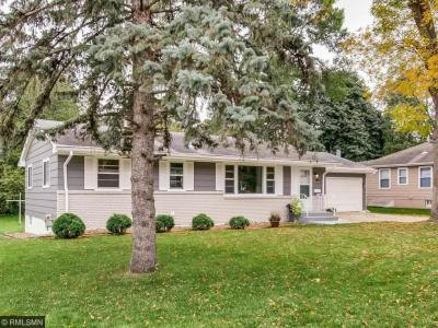 Photo of 6227 S 13th Avenue, Richfield, MN 55423