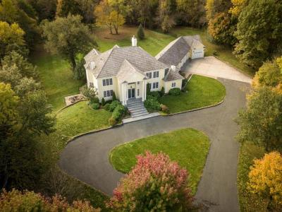 Photo of 2125 Hollybush Road, Medina, MN 55340