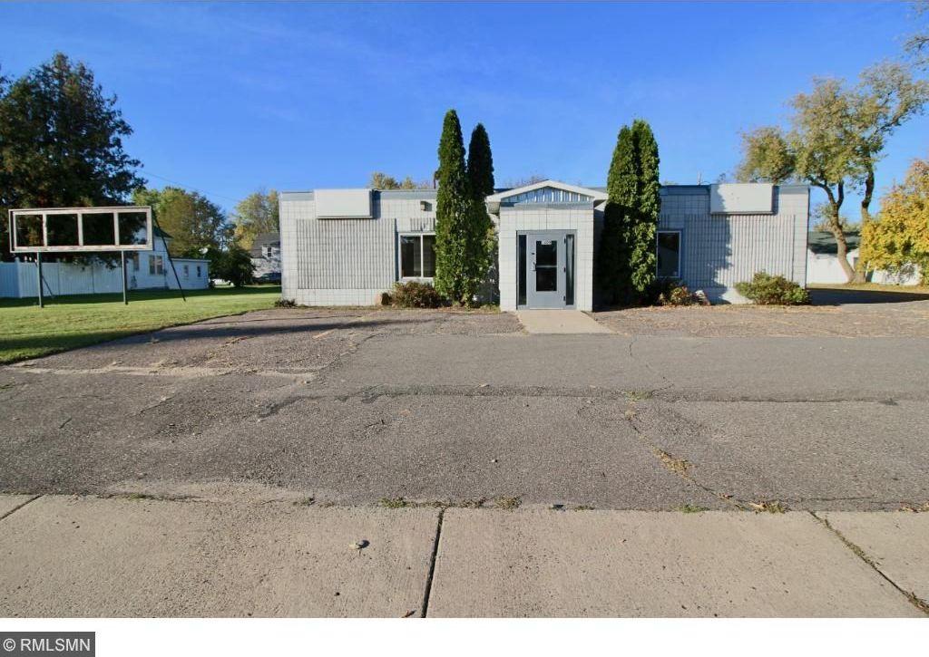 1609 Oak Street, Brainerd, MN 56401