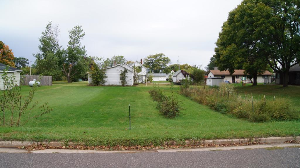 Lincoln Street, Nelson, WI 54756