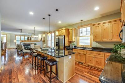 Photo of 3955 Broadway Avenue, Robbinsdale, MN 55422