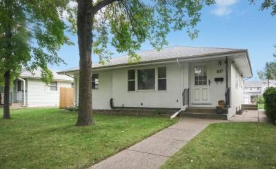 Photo of 837 S 2nd Avenue, South Saint Paul, MN 55075