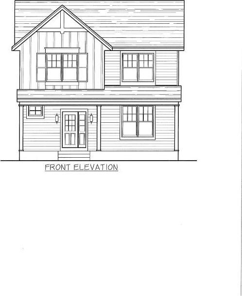 3905 N Quail Avenue, Robbinsdale, MN 55422