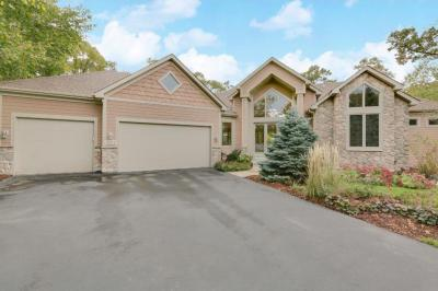 Photo of 18028 Jay Court, Lakeville, MN 55044