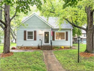 Photo of 3345 Library Lane, Saint Louis Park, MN 55426