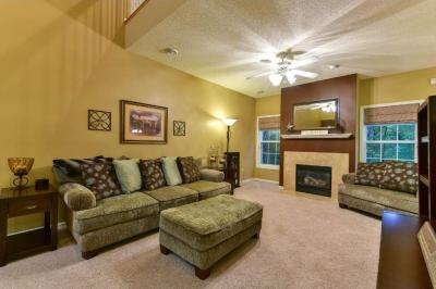 Photo of 338 Heritage Trail, Circle Pines, MN 55014