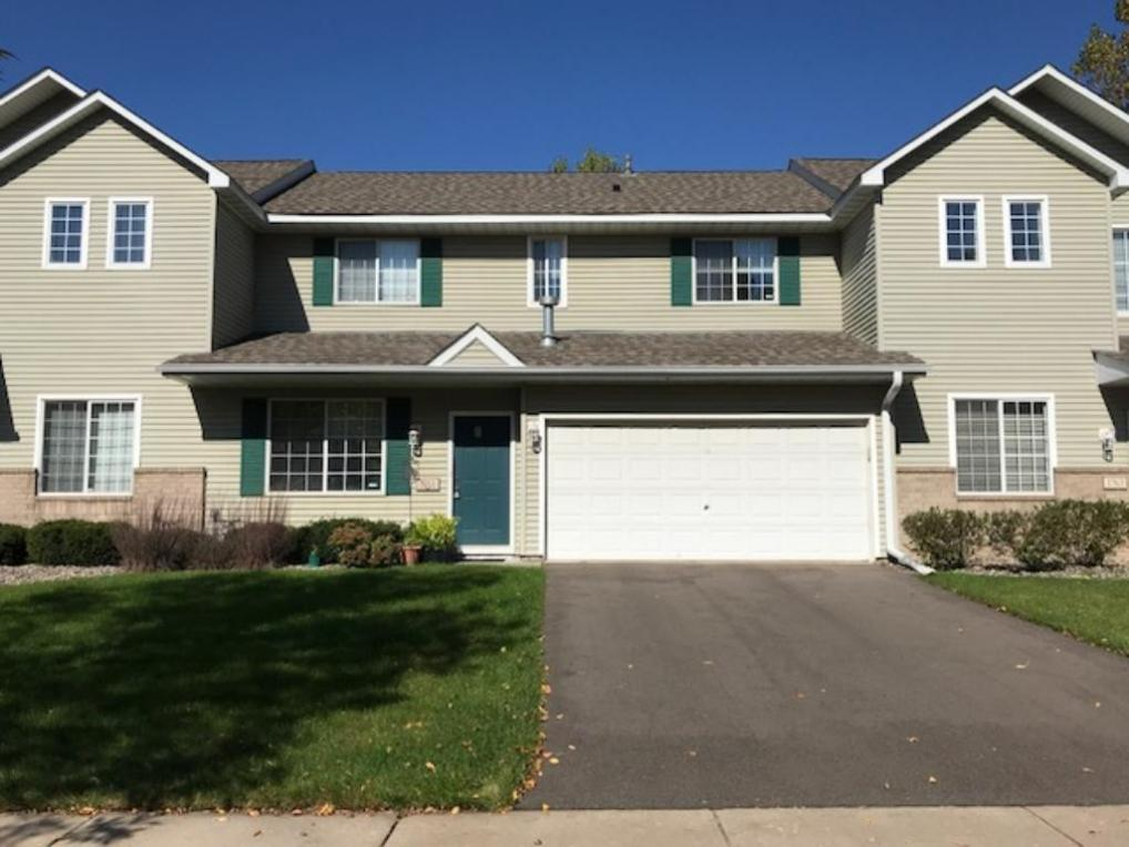 1761 Elm Street, White Bear Lake, MN 55110