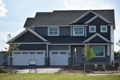 Photo of 3240 N Linden Lane, Lake Elmo, MN 55042