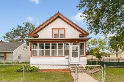 Photo of 1330 NE Buchanan Street, Minneapolis, MN 55413