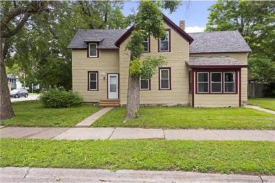 Photo of 4100 N Humboldt Avenue, Minneapolis, MN 55412