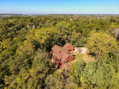 Photo of 2664 Southview Ridge, Red Wing, MN 55066