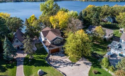 Photo of 10088 W 199th Street, Lakeville, MN 55044