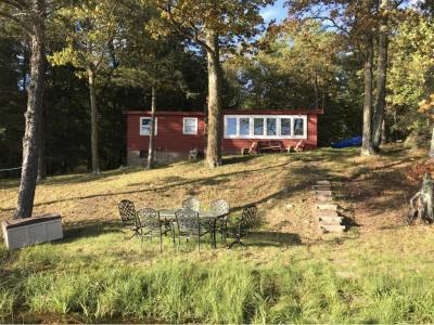 Photo of 36204 Pumpkin Seed Road, Sturgeon Lake, MN 55783