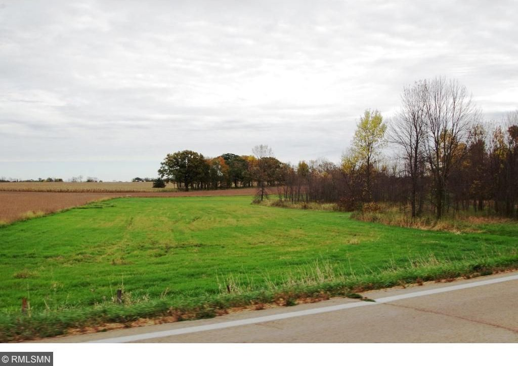 10355 County Road 52, Belle Plaine, MN 56011