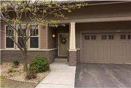 2113 Village Terrace, Bloomington, MN 55431