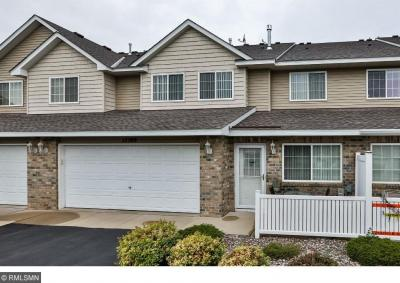 Photo of 17389 Gettysburg Way #18139, Lakeville, MN 55044