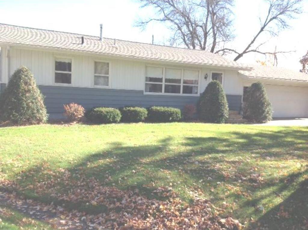 709 Centennial Circle, Farmington, MN 55024