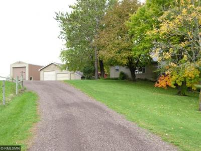 Photo of 25677 State Highway 48, Hinckley, MN 55037