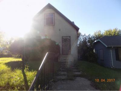 Photo of 3847 Fremont Avenue, Minneapolis, MN 55412