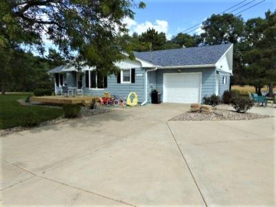 Photo of W7850 State Road 35, Hager City, WI 54014