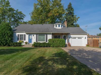 Photo of 7200 S Elliot Avenue, Richfield, MN 55423