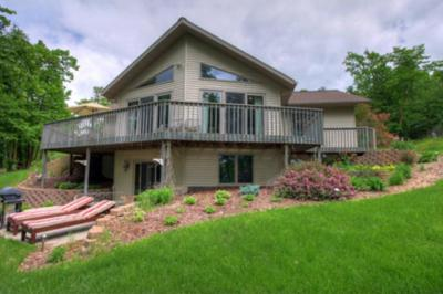 Photo of 13455 County 40, Park Rapids, MN 56470