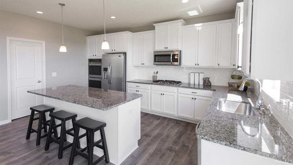 15149 Ely Path, Apple Valley, MN 55124
