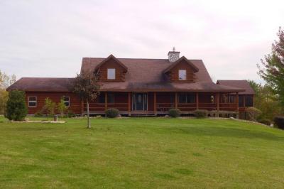 Photo of N4561 County Road O, Ellsworth, WI 54011