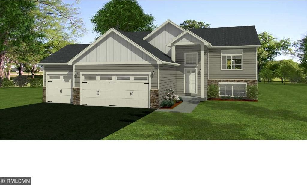 980 Lakewood Trail, Norwood Young America, MN 55397