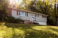 1730 Spruce Drive, Red Wing, MN 55066