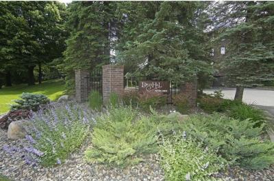 Photo of 5501 Dewey Hill Road #137, Edina, MN 55439