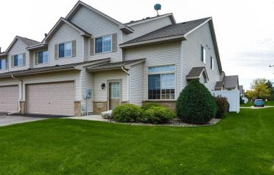 Photo of 16787 Embers Avenue #607, Lakeville, MN 55024