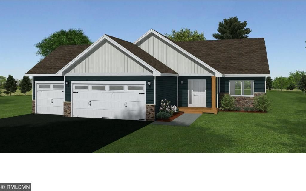 955 Lakewood Trail, Norwood Young America, MN 55397