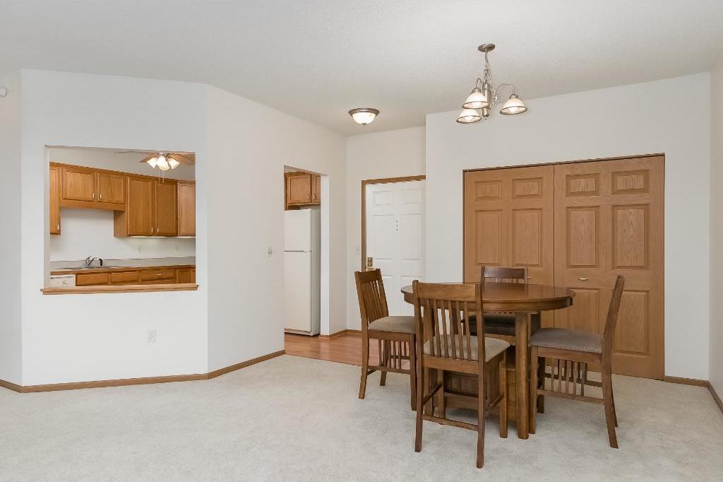 8341 S Lyndale Avenue #318, Bloomington, MN 55420
